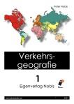 Titelblatt_VGG 1